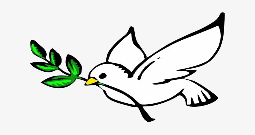מלחמה או שלום