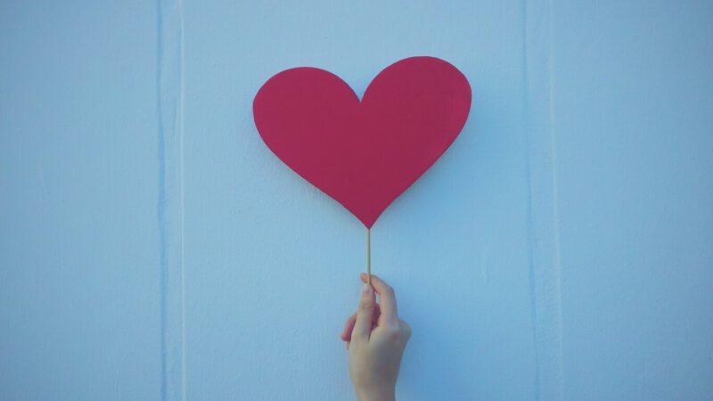 טיפול בבריאות הלב וכלי הדם לאורך חיינו יכול להפחית את הסיכון לסבול מדמנציה