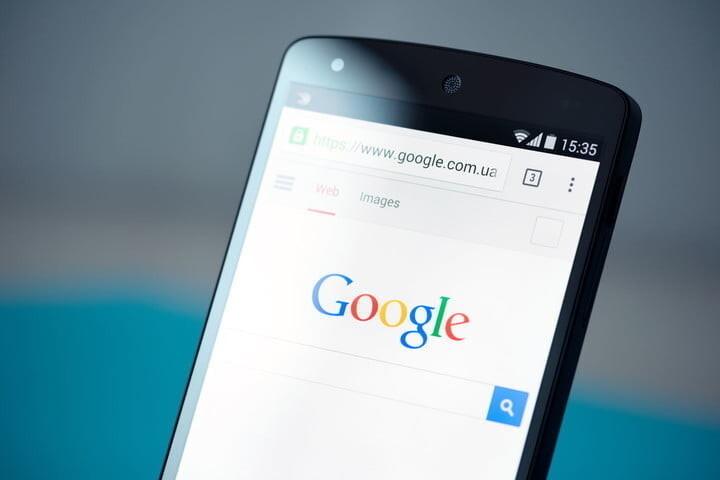 גוגל תאפשר למתחרותיה להופיע כמנועי חיפוש המוגדרים כברירת מחדל באנדרואיד בחינם