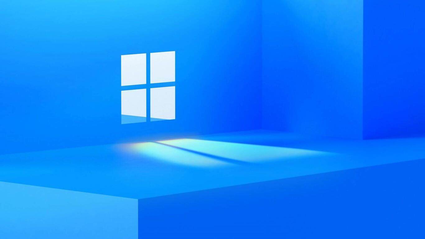 מיקרוסופט בדיווח אנונימי לעיתון ברשת מדברת באופן פנימי על Windows 10 ו- Sun Valley כמערכות שונות, והכל מצביע על Windows 11