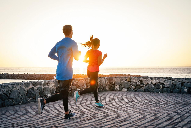 רק 15 דקות של פעילות גופנית אינטנסיבית עשויות לסייע בשיפור הזיכרון שלנו