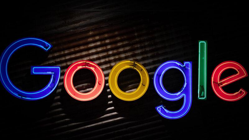 על פי רויטרס: האיחוד האירופי הולך לחקור מחדש את גוגל על הפיכתה למונופול וזה עלול להוביל לקנס הגדול ביותר בתולדותיה.