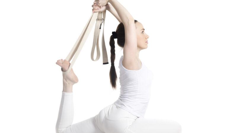 כל מה שאתם צריכים לדעת על יוגה לפני האימון הראשון