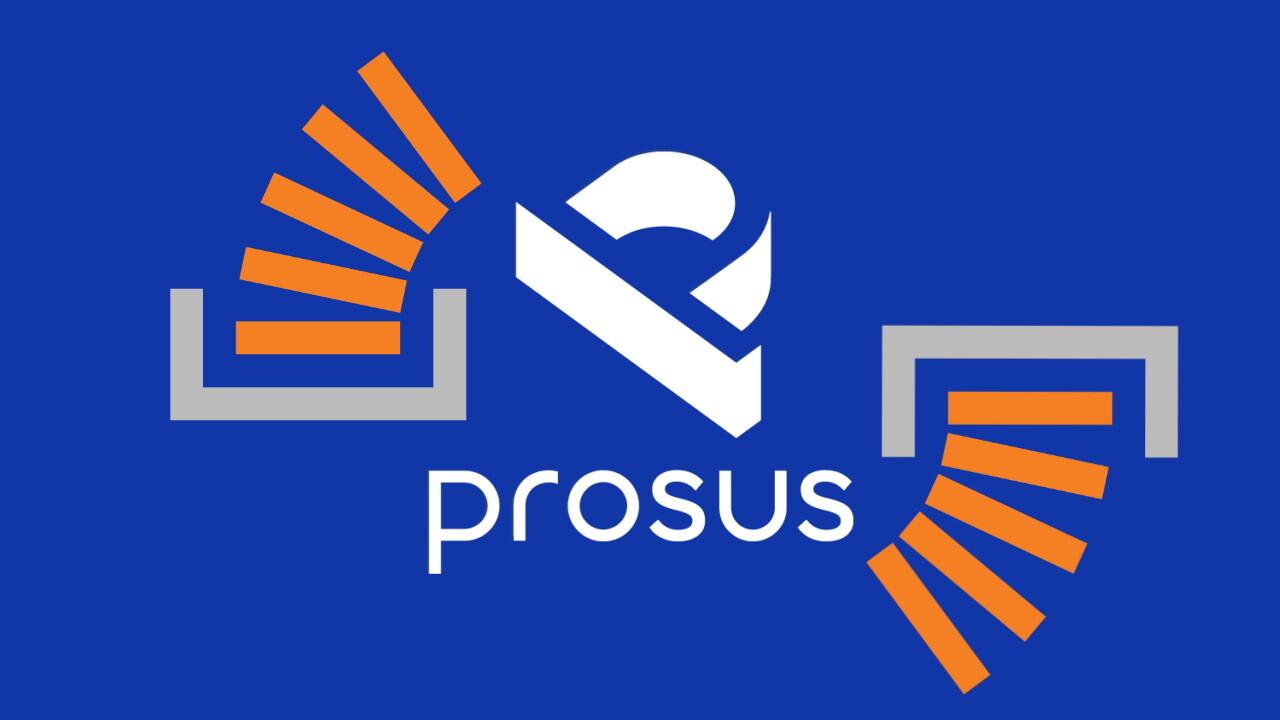 Stack Overflow תירכש על ידי חברת הטכנולוגיה האירופית פרוסוס: שווי העסקה הוא 1.8 מיליארד דולר