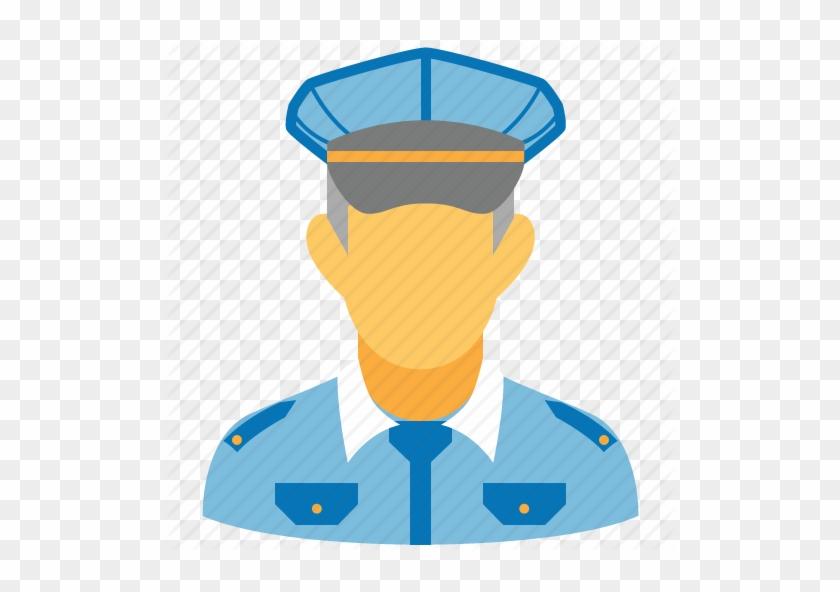 משטר רע והנזק למשטרה