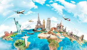 עושים לכם סדר בבלגן : לאן אפשר לטוס ולאן רצוי שלא